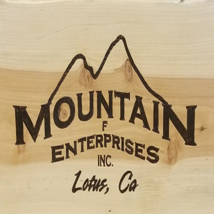 mountain_logo_700x700
